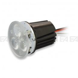 Modulo LED TD503/505/507