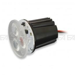 Modulo LED TT503/505/507