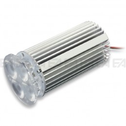 Modulo LED QR509