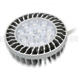Modulo LED AR1 cc