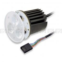 Modulo LED TR507F
