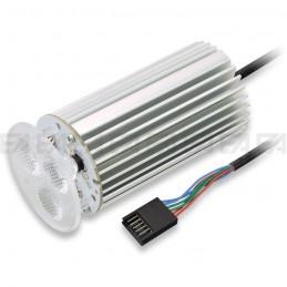 Modulo LED TR509F