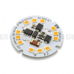 Scheda LED 220~240Vac CL147