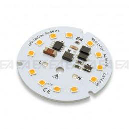 Scheda LED 220~240Vac CL148