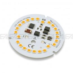 Scheda LED 220~240Vac CL150