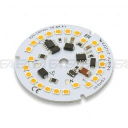 Scheda LED 220~240Vac CL110