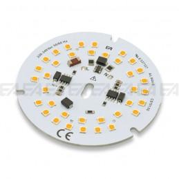 Scheda LED 220~240Vac CL151