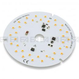 Scheda LED 220~240Vac CL149