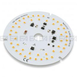 Scheda LED 220~240Vac CL152