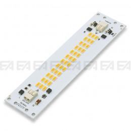 Scheda LED 220~240Vac CL083