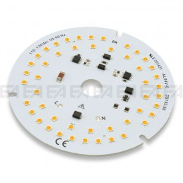 110~120Vac PCB LED board CL193