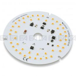 Scheda LED 110~120Vac CL193
