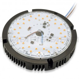 220~240Vac PCB LED module MT149