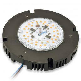 220~240Vac PCB LED module MT151