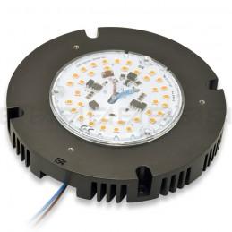 220~240Vac PCB LED module MT151