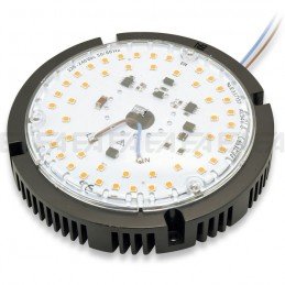220~240Vac PCB LED module MT152