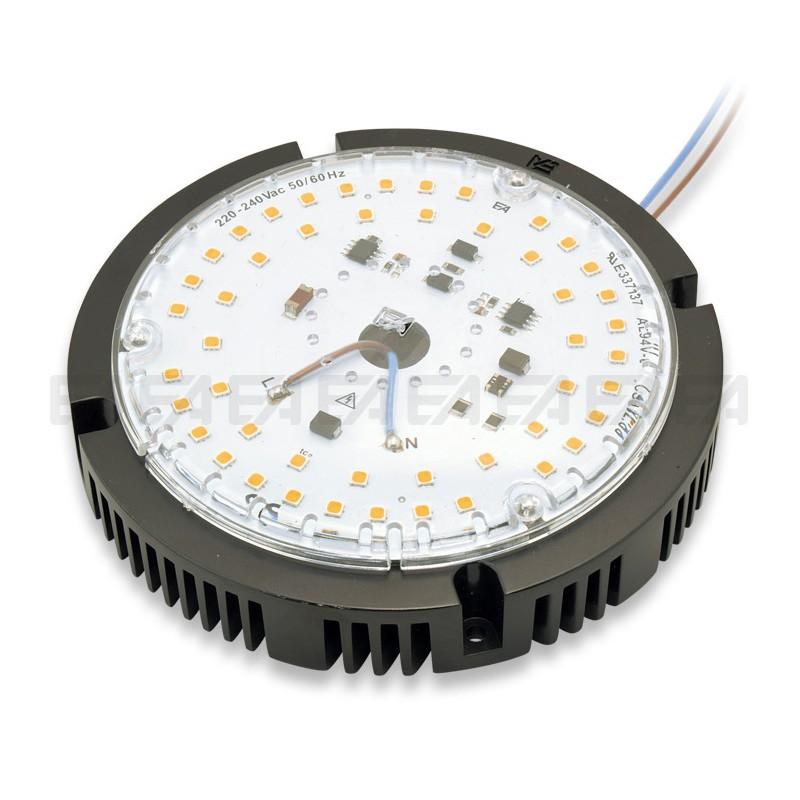 220~240Vac PCB LED module MT152