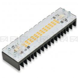 220~240Vac PCB LED module MT083