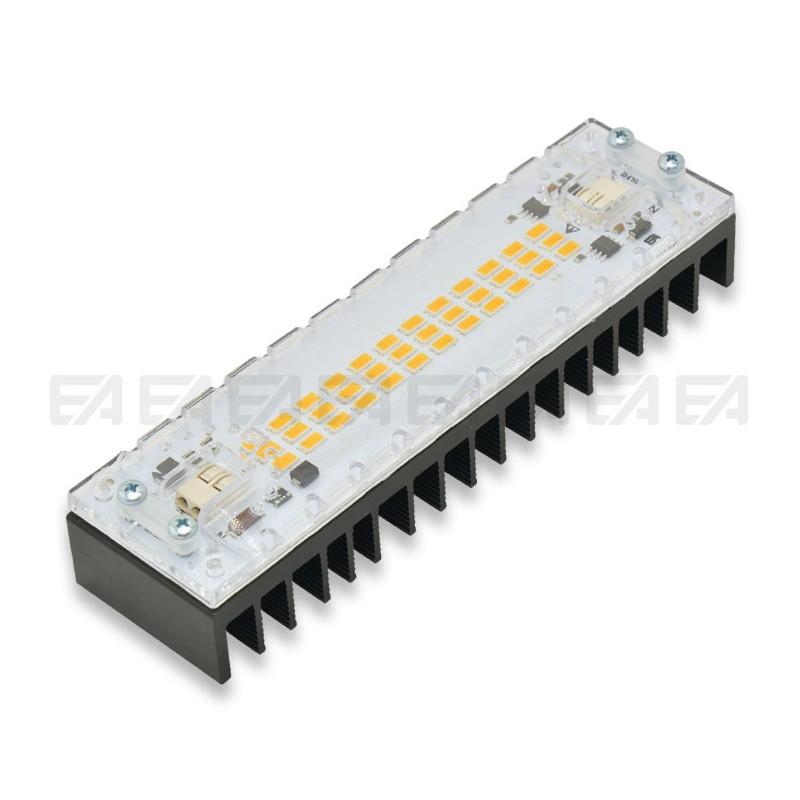 220~240Vac PCB LED module MT083