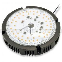 110~120Vac PCB LED module MT193