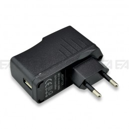 Wall mount power supply ALS005015.260