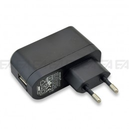 LED power supply ALS005010.260