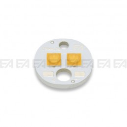 CL066 PCB LED board