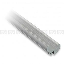 Aluminium profile PRA07X