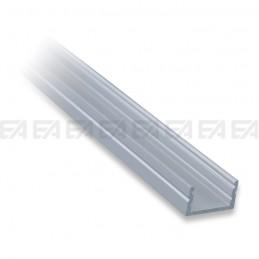 Aluminium profile PRA11X