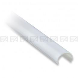 Profilo diffusore PRP011