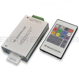 Controller RGB CTF001.00