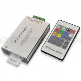RGB controller CTF001.00