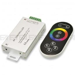 RGB controller CTF002.01