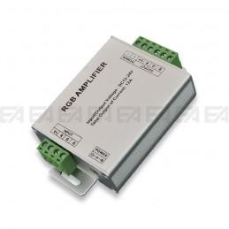 Amplificatore di segnale CTA001.00