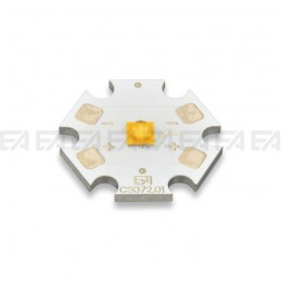 CL072 PCB LED board