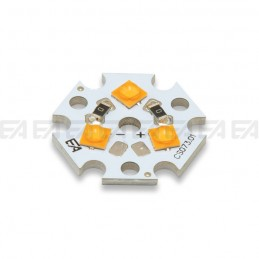 CL073 cc PCB LED board
