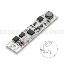 Dimmer capacitivo CTC006