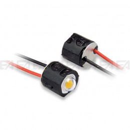 LED module 01XA