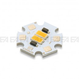 Scheda LED CL086
