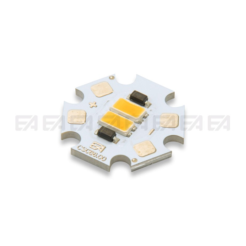 CL086 PCB LED board