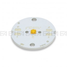 CL105 PCB LED board
