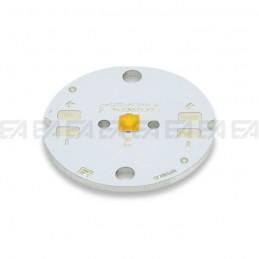 Scheda LED CL105