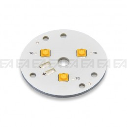 CL003 PCB LED board