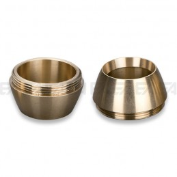 Ring GHI025