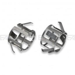 Ring MOL043