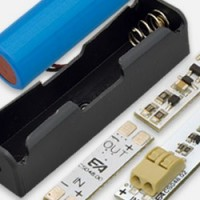 Accessories for electronics control