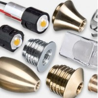 Sistema QUICK-LED