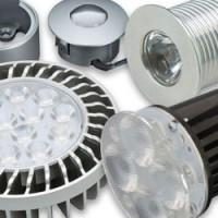 Moduli LED in corrente costante e tensione costante