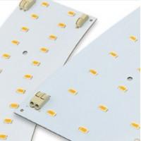 Schede LED altre forme