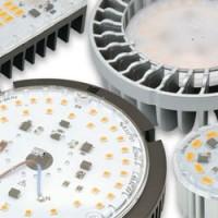 220-240Vac LED modules